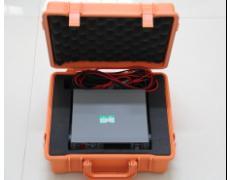 防雷检测设备:防雷元器件测试仪